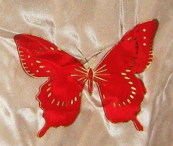 m_ai_butterfly.jpg